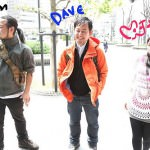 20130415DUW1