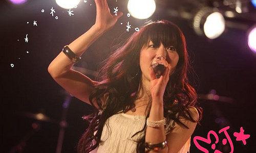 ライブ@京都です!!!